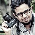 photographer-474123_640